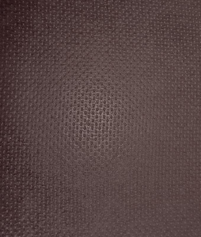 Коричневая ламинированная фанера с рельефом